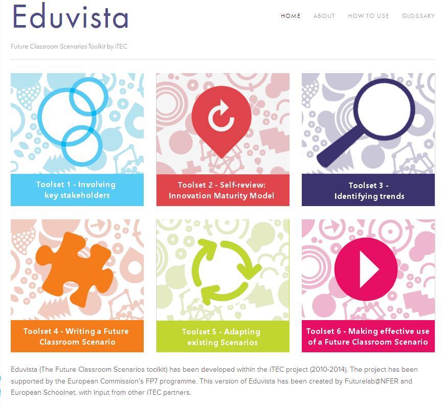 home-page-eduvista